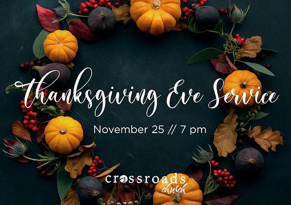 thanksgiving eve 20.jpg