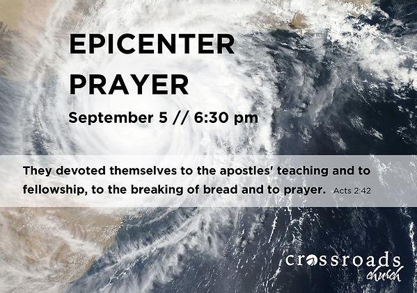 epicenter prayer sept.jpg