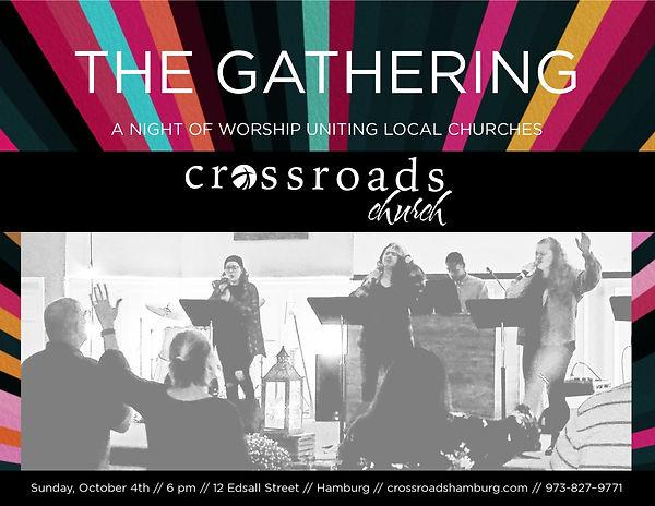 gathering 10 20.jpg