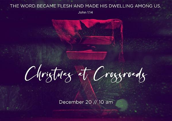 christmas at crossroads 20.jpg