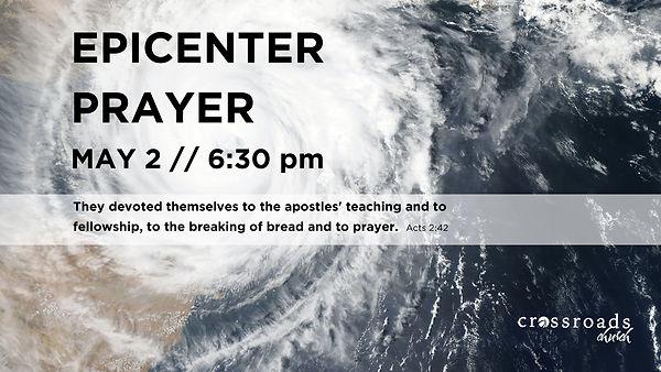 epicenter prayer may.jpg