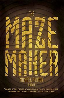 MAZE MAKER BOOK.jpg