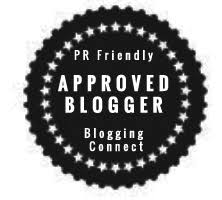 blogging-connect-pr-black-badge