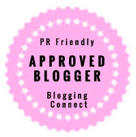 blogging-connect-pr-pink-badge