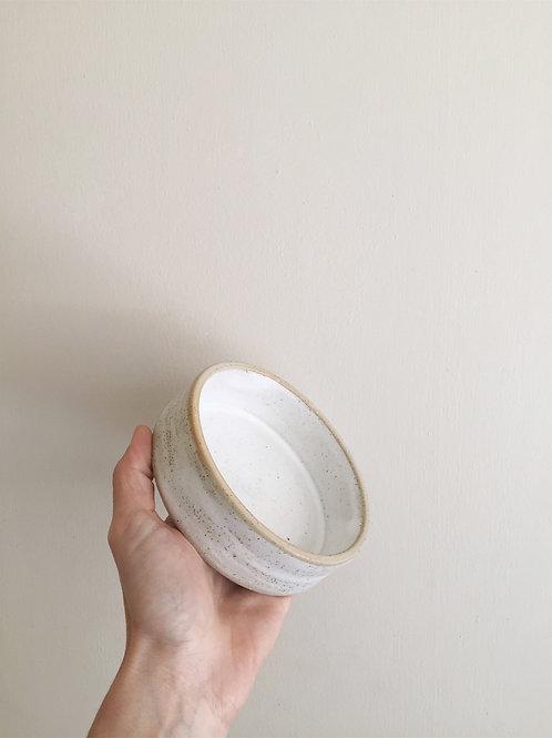 Killari, bowl