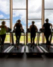 gym11.jpg