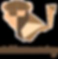 stubborn monkey original logo.png