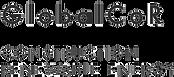 Logo GlobalCor alpha.png