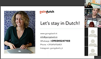 webinar goingdutch.png