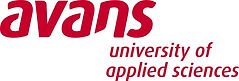 avans-university-of-applied-sciences_log