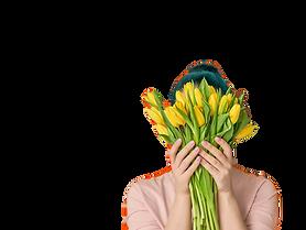 woman-with-flowers-PCAPAUU%20klein_edite