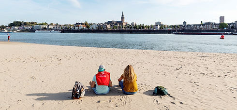 Nijmegen Waal_edited.jpg
