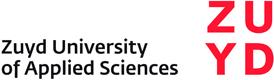 Zuyd University of Applied Sciecnes.png