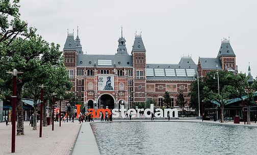 universities amsterdam.jpg