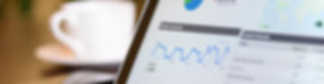 statistics google social communications