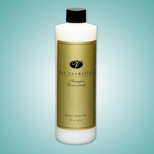 Vellus Show Shampoo