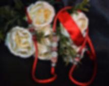 Red w_red ornate beads.jpg