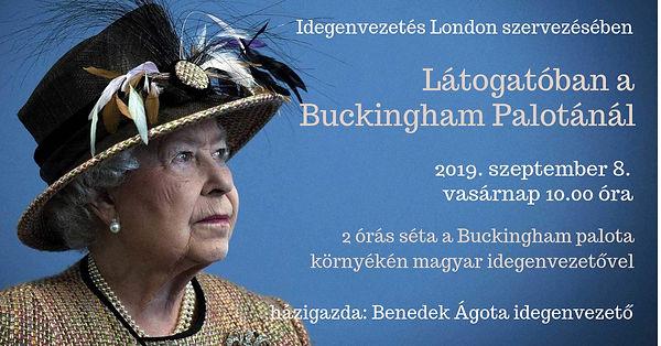 Látogatóban_a_Buckingham_Palotanal2.jpg