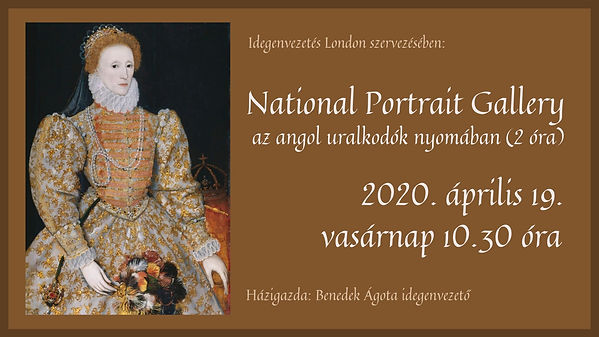 seta_National Portrait Gallery.jpg