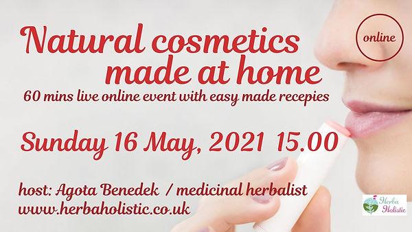 Natural cosmetics made at home.jpg