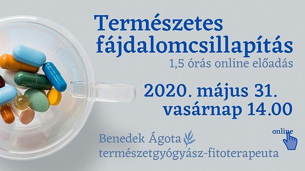 cover FB.jpg