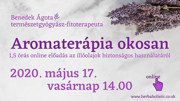 FB_esemény_cover.jpg