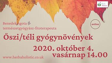 Őszi_téli gyógynövények FB cover.jpg