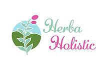 Herba Holistic logo_hr.jpg