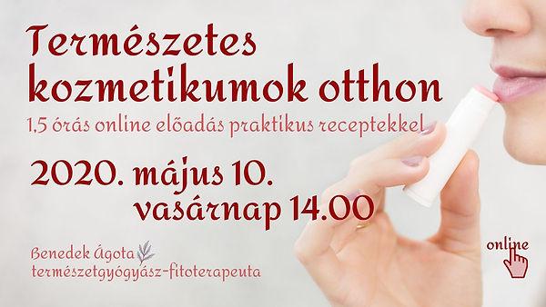Természetes_kozmetikumok_otthon_cover.j