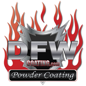 DFW Coatng Powder Coating