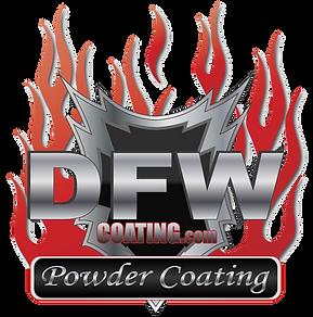 DFW Coatng Powder Coating