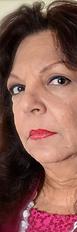 Sheila Korsi | Owl (voice)