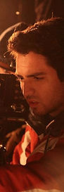 Christian Contreras | writer, director, producer