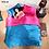 Thumbnail: HOT! 100% Pure Satin Silk Bedding Set,Home Textile King Size Bed Set