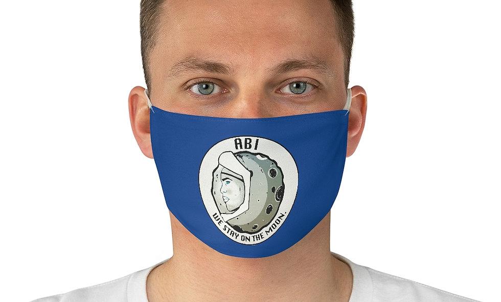 Fabric ABI Face Mask