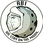 abi first logo.png