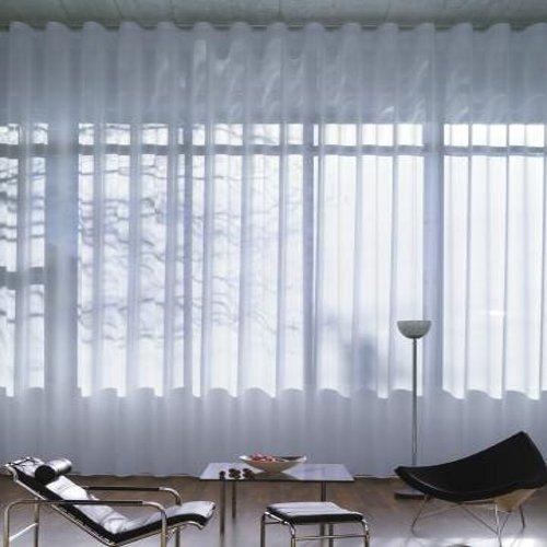Wave Curtain 2.jpg
