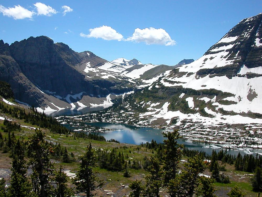 Kelly Neff Speaks - Tuesday Treasures - Mountains or Molehills?