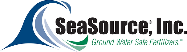 SeaSourceInc, Ground Water Safe Fertilizers