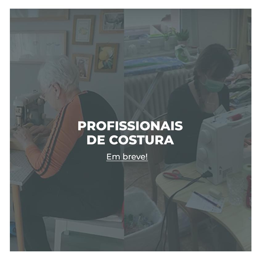 profissionais-costura.png