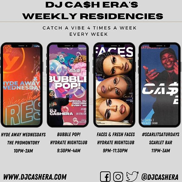 weekly lineup-2.jpg