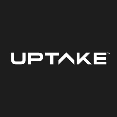 Uptake Chicago