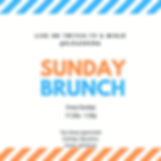 Sunday Brunch-3.jpg