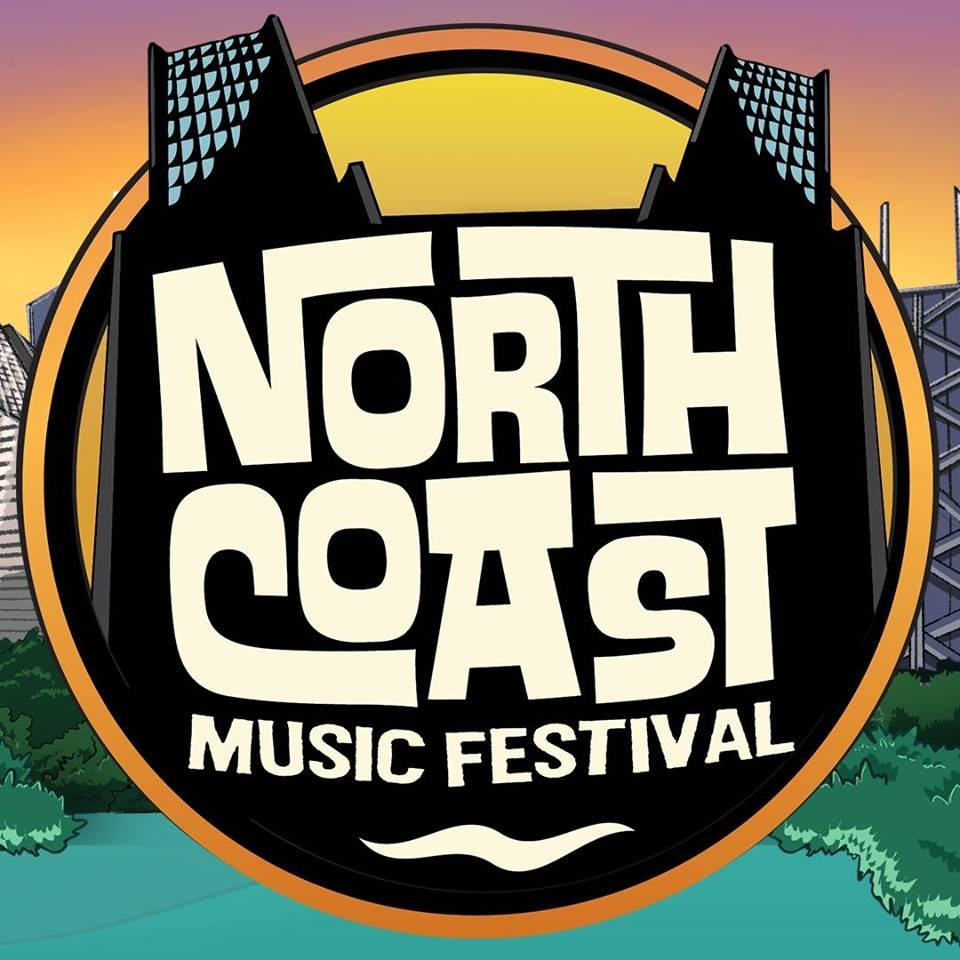 north-coast-festival-logo