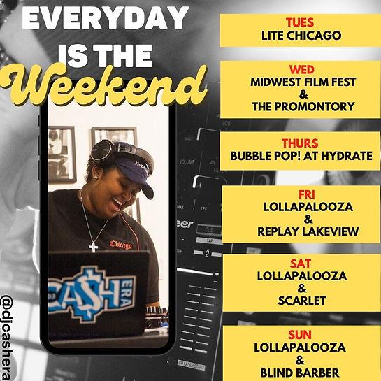 week 726 events.jpg