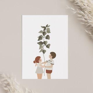 SI----photo---La-plante-géante---157x109
