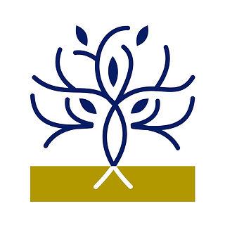 Logo- arbre - PAD.jpg