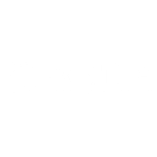 Oodrive.png