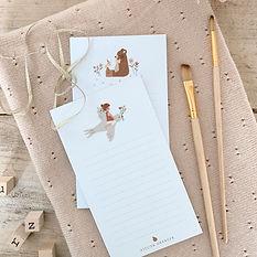 SI-Bloc-notes-Happy-Together-papeterie-ours-oiseau-enfant-papier.jpg