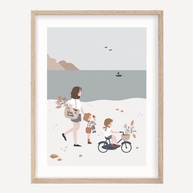 SI---Illustration-sur-mesure-famille---B